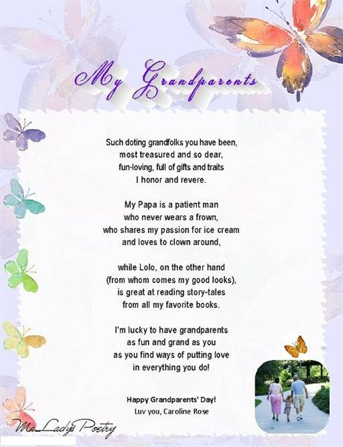 Christian Grandmother Quotes In Spanish. QuotesGram