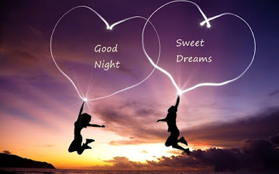 Good-Night-Images-Love-sms