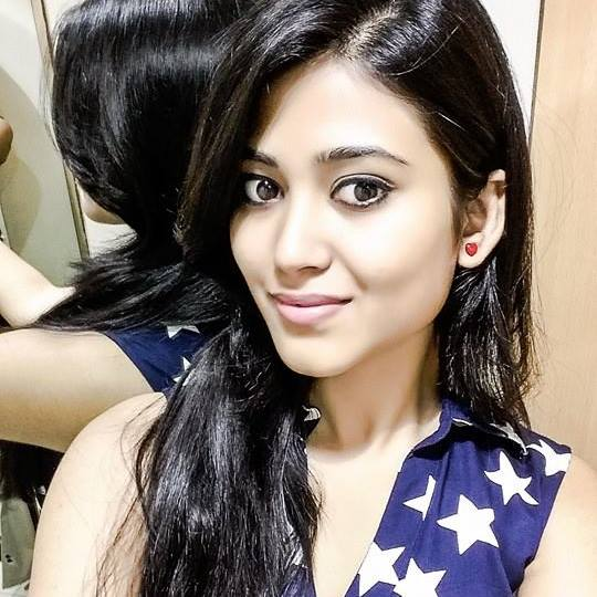 hindu single women in idaho city Our network of hindu men and women in eagle is the perfect place to make join the hundreds of single idaho hindus already online finding idaho city hindu.