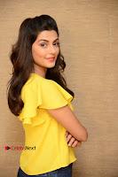 Actress Anisha Ambrose Latest Stills in Denim Jeans at Fashion Designer SO Ladies Tailor Press Meet .COM 0017.jpg
