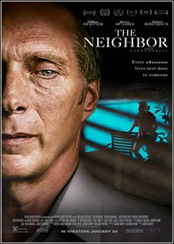 Download – The Neighbor (2017)