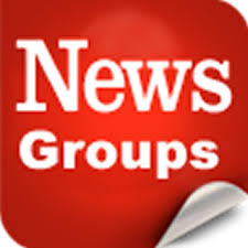 newsgroup-www.frankydaniel.com