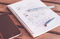 ide bisnis kreatif, ide bisnis kreatif terbaru, bisnis kreatif, ide bisnis, bisnis web designer, web designer, web, bisnis website, website, desain web