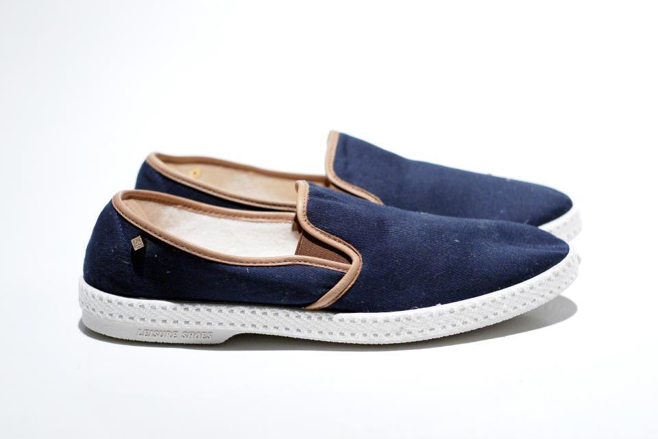 Shoes Shoes Shoes Bangsar Shopping Centre