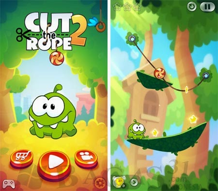 [Image: cut-the-rope-2.jpg]