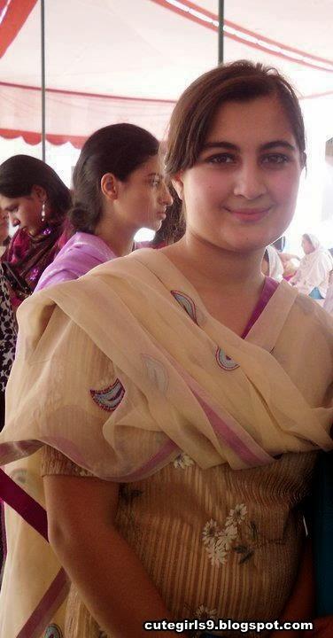Deshi Girl Real Indian Girl Dehati Girl College Girl -7700
