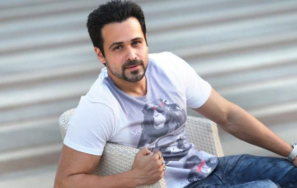 Emraan Hashmi Best (Attitude) Dialogues, Quotes For WhatsApp Status