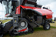 Massey Ferguson. Vision of the Future 2014