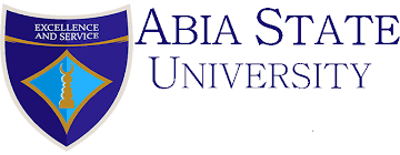 Abia State University School Fees Schedule