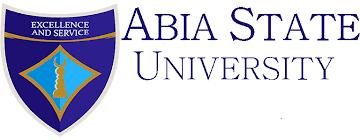 Abia State UniversitySchool Fees Schedule