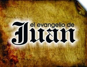 Image result for evangelio de juan