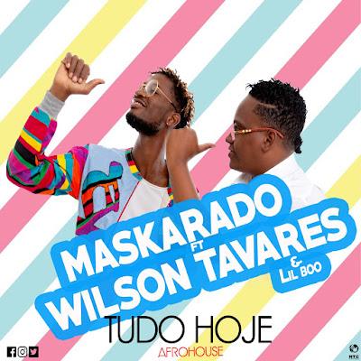 http://www.mediafire.com/file/z5a58rz2a62guab/Maskarado+Grua+%26+Wilson+Tavares+-+Tudo+Hoje+%28Afro+House%29.mp3