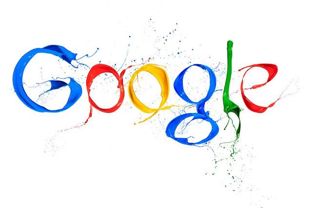 Trik Rahasia Menggunakan Mesin Pencari Google