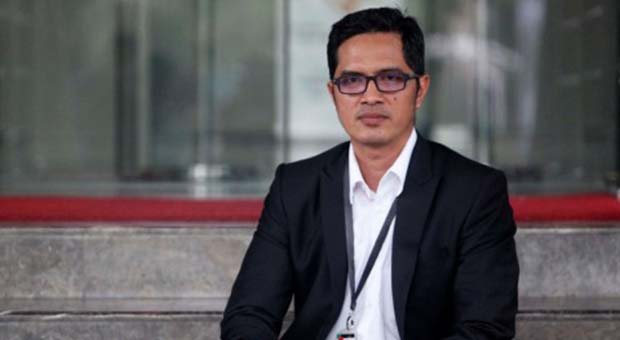 KPK Buka Peluang Panggil Menteri Agama Lukman Hakim Saifuddin