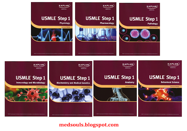 Usmle Qbank Download Pdf - thesoft-cosoft
