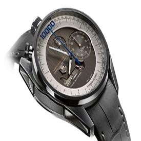 b1a02ff3964 Os 10 relógios Tag Heuer mais caros da história