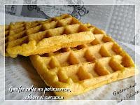 http://gourmandesansgluten.blogspot.fr/2015/02/gaufres-sales-au-potimaron-chevre-et.html