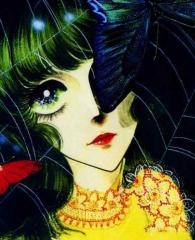 Akuma no Hanayome (Bride of Deimos)