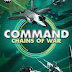 COMMAND CHAINS OF WAR (PC) ''TORRENT'' ''SKIDROW''