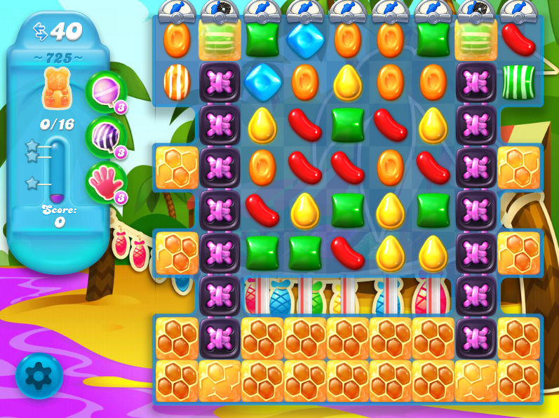 Candy Crush Soda 725