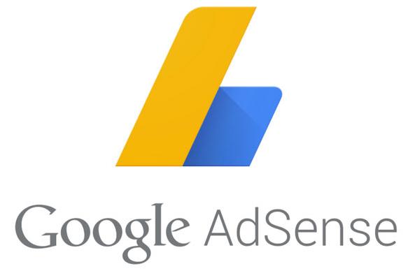 شرح ربح من Google Adsense الربح من الإعلانات في موقعك