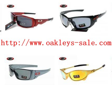 2ab4b819055 Shop Cheap Oakley Sunglasses
