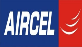 trick-to-check-own-mobile-number-aircel