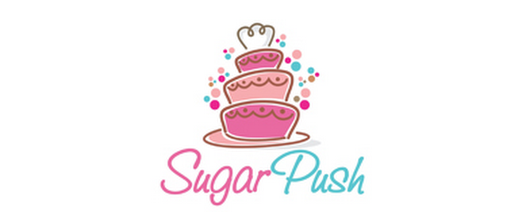Sugar Push in on the move!