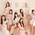 Lirik Lagu Twice - Girls Like Us dan Terjemahannya