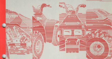 honda trx300ex service manual rh chrisevanszeal blogspot com Honda TRX 300 Fourtrax Honda TRX 300 Wiring Diagram