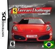 Ferrari Challenge (BR)