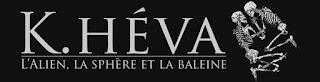 http://k-heva.blogspot.fr/