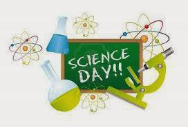 World Science Day Messages