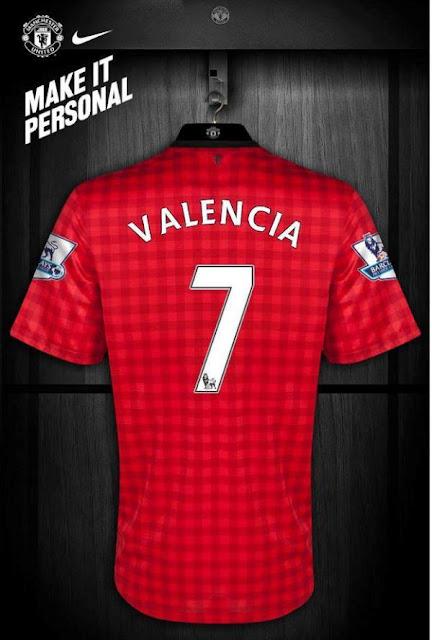 toño valencia manchester united