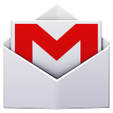 Gmail video privitci