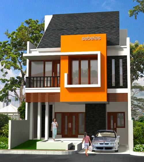 Tips Mendesain Interior Untuk Model Model Rumah Minimalis