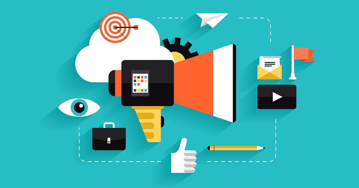افضل 3 منصات مجانية للتدوين و انشاء موقعك الخاص