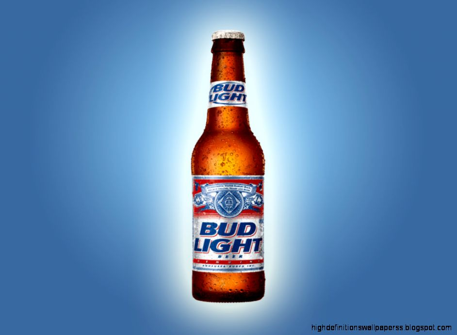 Index of /image  |Budweiser Select Wallpaper