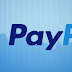 PayPal is Not Coming To Pakistan but is all hope lost?