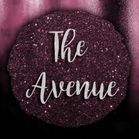 The Avenue Event ♥ Teleport ♥