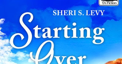 ☀ Starting Over: Trina Ryan's Dogs in Training [2] - Sheri S. Levy