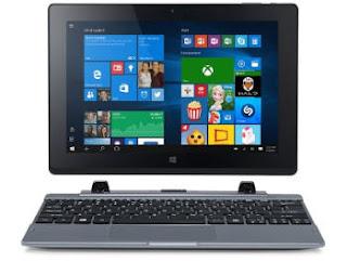 comprare il tablet windows 10