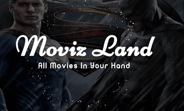 تحميل تطبيق موفيز لاند Movies land لمشاهدة الافلام اون لاين للاندرويد والايفون