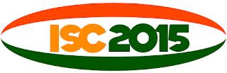 Indian Sudoku Championship 2015