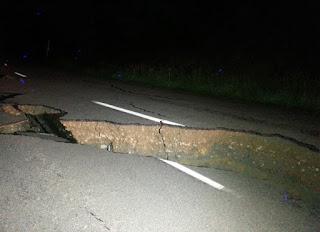 sismos-nea-zilandia