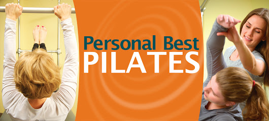 Clinical Pilates Classes help develop inner awareness, strength, balance