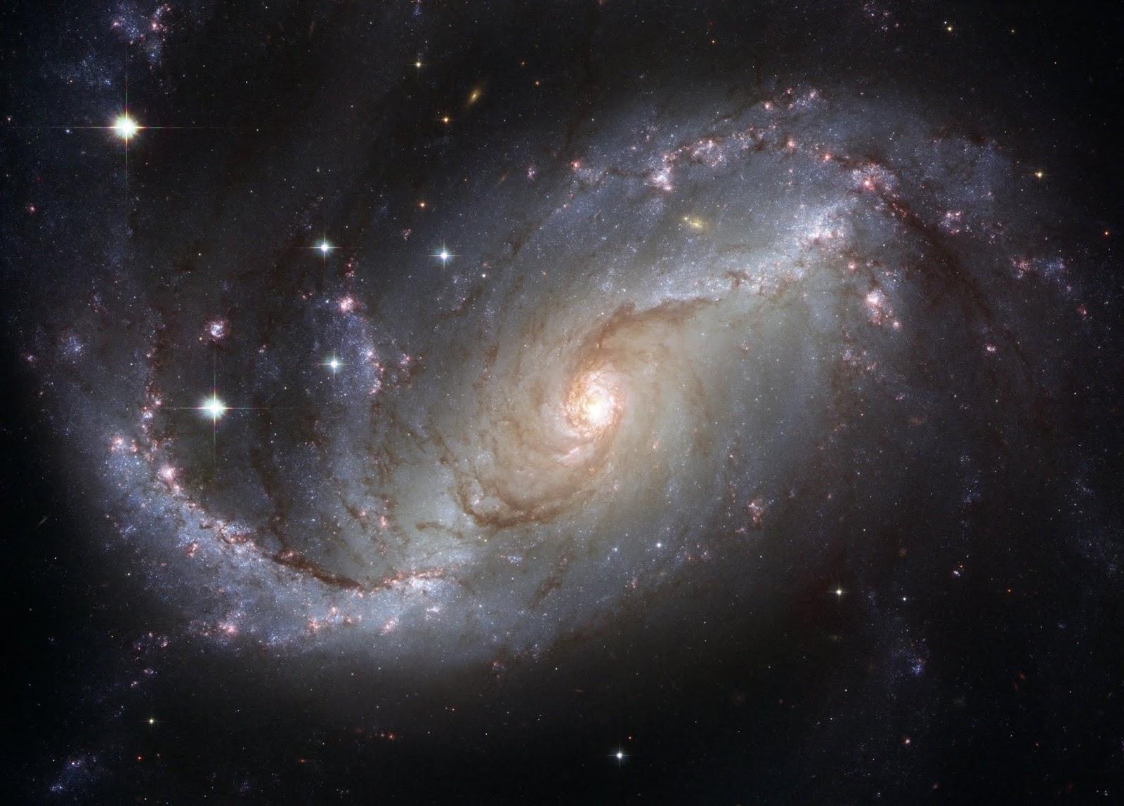 الفضاء,حقائق,مجرة درب التبانة,أسئلة,ثقافية,الأرض,الشمس,العالم,غرائب,الكون,مجرة اندروميدا,معلومات,الكواكب,عملية غزو الفضاء,الكون الواسع,بداية,المجد,أسئلة عن شهر رمضان,صور مزيفة للفضاء,الشيعة,حقائق عجيبة عن الفضاء,١٠ حقائق مذهلة عن الفضاء