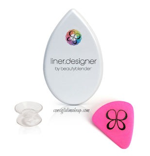 Preview: Liner Designer - Beautyblender