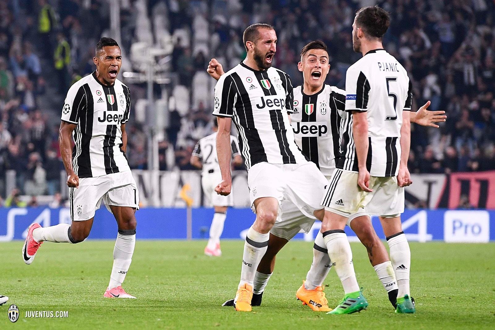 Mantan Milan Sebut PSG serta Juventus Favorit Liga Champions Kampanye musim Ini
