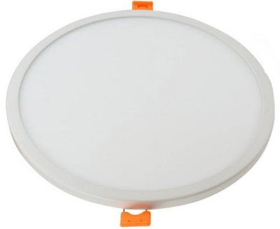 http://bombillasdebajoconsumo.blogspot.com.es/2017/08/opinion-downlight-led-18w-barcelonaled.html